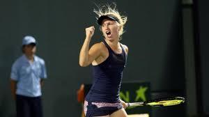 Resultado de imagem para fotos da tenista Daria Gavrilova