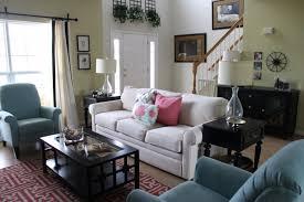 white area rug living room. White Peacock Pattern Area Rug Living Room On Budget Glass Low Coffee Table Hardwood Flooring