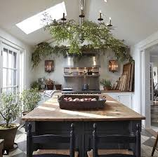 Maryland Kitchen Remodeling Minimalist Collection Unique Inspiration