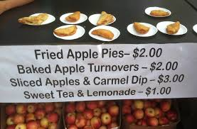 Image result for photos of hendersonville apple festival