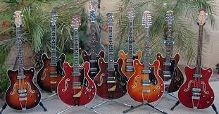 vintage ovation thunderhead other guitars the gretsch pages if you guys want some ovation storm porn here s a great site