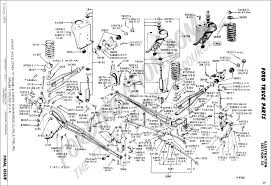2008 ford escape suspension diagram 2008 database wiring 2008 ford escape suspension diagram