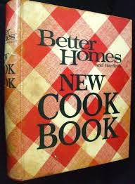 better homes and gardens new cookbook. Brilliant New Pin By Cyndi Flores On Cookbooks  Pinterest Recipes New Cookbooks And Better  Homes Gardens Inside Homes And Gardens Cookbook R