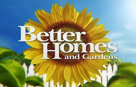 better home and garden magazine. Better Homes And Modern House Plans Medium Size Generous Home Garden Australia Gallery Landscaping Gardens Magazine
