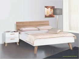 Ikea Farben Für Holz 52 Luxuriös Welche Farbe Für Schlafzimmer