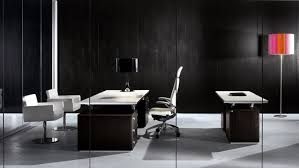 top 10 office furniture manufacturers. amazing of top executive office the president ap gov 15799 10 furniture manufacturers f