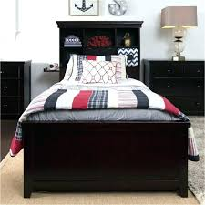 And Sales Cool Clearance Bedroom Furniture Mattress Sets Cheap Under ...
