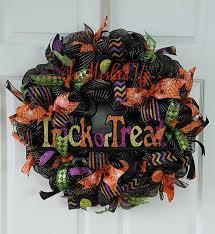 Halloween Wreath Ideas_14