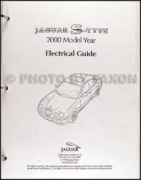wiring diagram x type jaguar wiring image wiring jaguar x type speaker wiring diagram wiring diagram and on wiring diagram x type jaguar