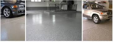 exterior epoxy floor coatings. executive by sjl exterior epoxy floor coatings