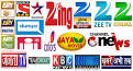 Image result for istar iptv channel list