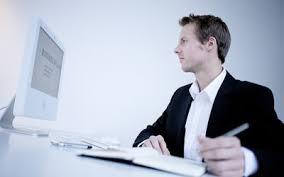 Business Plan Essentials: The Financial Plan