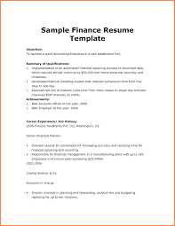Resume Draft Template Draft A Professional Resume RESUME 18
