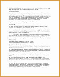Office Position Resume Office Administrator Resume Examples New 67 Best S Student