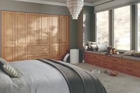 Made To Measure Bedroom Furniture Fitted Bedroom Furniture In Hampshire Deane Interiors
