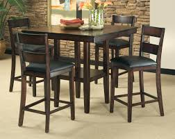 rooms to go dining sets. pub style dining table with storage room furniture and chairs rooms to go sets