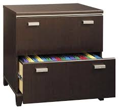 2 drawer filing cabinet ikea. IKEA Drawer Filing Cabinet With Ikea
