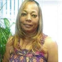 Obituary   Angeline Roberson   Bradshaw & Range Funeral Home PC