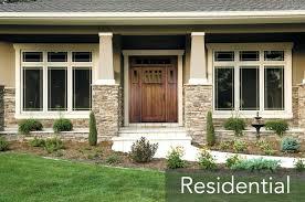 reset garage door garage door how to fix garage door sensor wires tags how to reset
