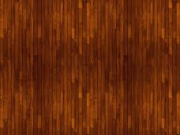 Hardwood Floor Background Interior Dark Hardwood Floor Background