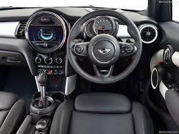 2014 mini cooper 4 door interior. offenga bmw specialist mini cooper sd 5deur 2015 interieur 2014 4 door interior