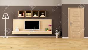 Living Room Shelves And Cabinets Furniture Living Room Storage Cabinet Has One Of The Best Kind