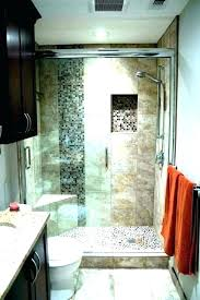 How To Price A Bathroom Remodel Cost For Bathroom Remodel Allnanews Club