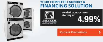 parts look up support dexter laundry financing ad 04182017