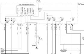 Trailer Wiring Diagrams   Offroaders in addition Trailer Wiring Diagrams Pinouts   Chevy Truck Forum   Gm Truck Club furthermore 84 K5 Blazer Wiring Diagram   Wiring Diagrams Schematics in addition  also silverado trailer wiring – kominy together with  further Chevy Colorado Trailer Wiring Diagram   Wiring Solutions together with 2016 Chevrolet Colorado Diesel   GM Authority further 2004 Chevy Colorado Trailer Wiring Diagram   Wiring Solutions together with How To  Add a 7 Pin Trailer Connector to your Colorado   Chevrolet additionally silverado trailer wiring – kominy. on chevy colorado truck trailer wiring diagram