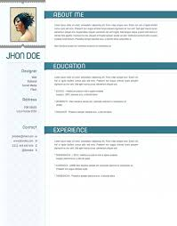Free Download Sample Best Winway Resume Deluxe 14 Winway Resume