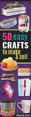 Cheap Crafts Best 25 Make And Sell Ideas On Pinterest Diy Crafts To Sell