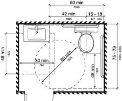 california ada bathroom requirements. This Single-user Restroom Has Been Designed According To The ADAAG California Ada Bathroom Requirements I