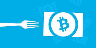 What are bitcoin cash's (bch) advantages? Exchanges Register Massive Bitcoin Cash Bch Inflow Before Contentious Hardfork Headlines News Coinmarketcap