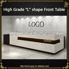 office counter design. Modern Office Front Counter Design And Reception O