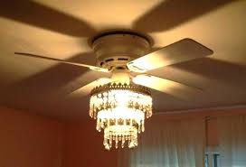 fancy chandeliers lights outdoor canopy fan fancy chandeliers design magnificent ceiling fans lantern chandelier mess