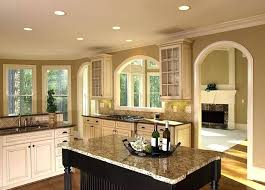 green kitchen walls with white cabinets innovative por kitchen paint colors with white cabinets paint colors