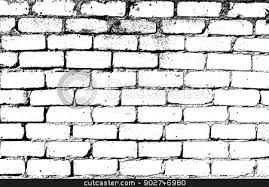 wall clipart black and white. Unique Clipart Intended Wall Clipart Black And White C