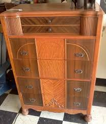 art deco furniture miami. Art Deco Dresser 2.jpg Provided By Towne Centre Furniture Havana 32333 Miami L