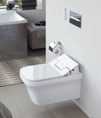 Period Bathroom Accessories Duravithotelspec2017premsupprgbjpg