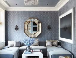 Elle Decor Top Interior Designers Magnificent Jamie Drake Dining And Living Room