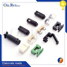 high quality ul vde pcb small fuse holder box block 6x30 5x20 buy small fuse box for standalone harness at Small Fuse Box