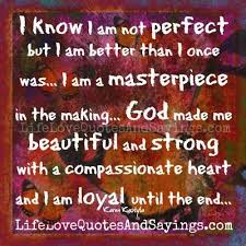 God Created Me Beautiful Quotes Best Of The 24 Best Stress Free Images On Pinterest Inspire Quotes