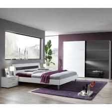 Uncategorized : Tolles Schlafzimmer Modern Und Luxus Mit ...