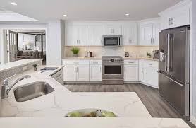 Luckily, custom kitchen cabinet professionals in baltimore, md can create a practical yet personalized space that is unique to both your aesthetic style and empirical needs with custom kitchen cabinetry. Wolf Cabinet Dealer Gr Mitchell