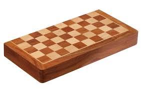 "Wooden Box Board Games Bulk Wholesale 10000x10000x100100"" Wood Checkers Board Game Box Set 18"