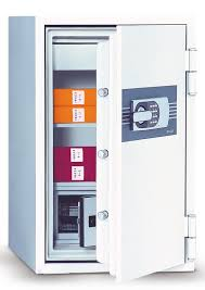 Fire Safe Cabinets Technomax Fire Resistant Cabinets Italy Ara Srl Safe