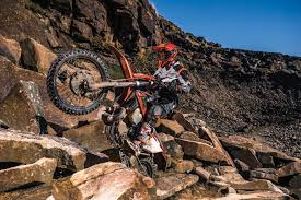 2018 ktm jetting. perfect jetting jetting for different environments which is a major benefit to the  rider hassle free 2stroke fun for 2018 ktm
