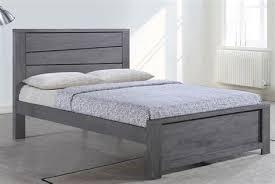 Macys Sale Bunk Beds - Oregon