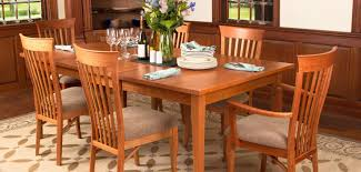 what is shaker style furniture. Shaker Style Dining Table And Chairs What Is Furniture