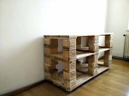 Wandregal Selber Bauen 59 Stock Bilder Von Regal Holz